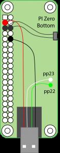 pi-zero-dongle-w-switch