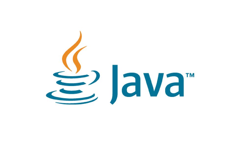 Set Java Version On MacOS High Sierra