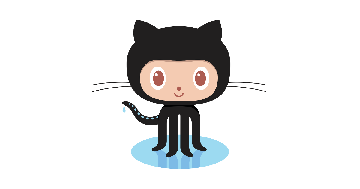 Git And Working With GitHub – Adding Existing Project To GitHub