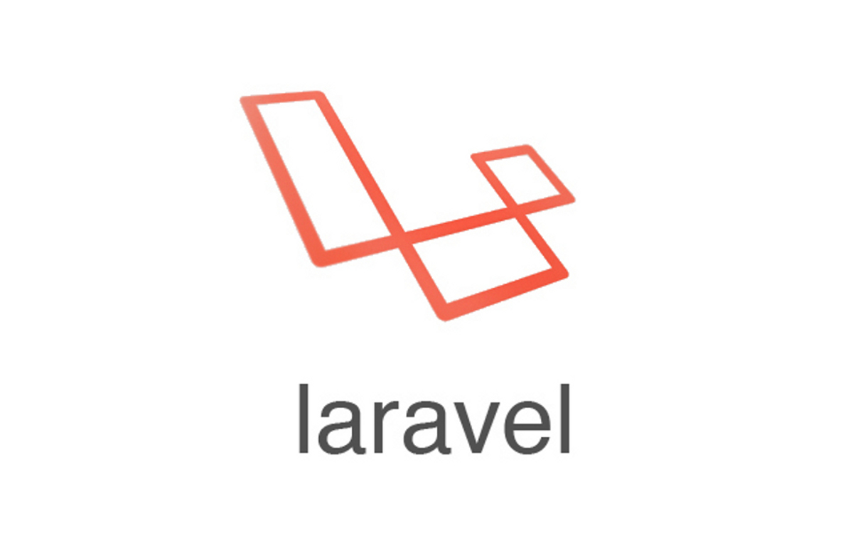 Laravel – Resourceful Routing