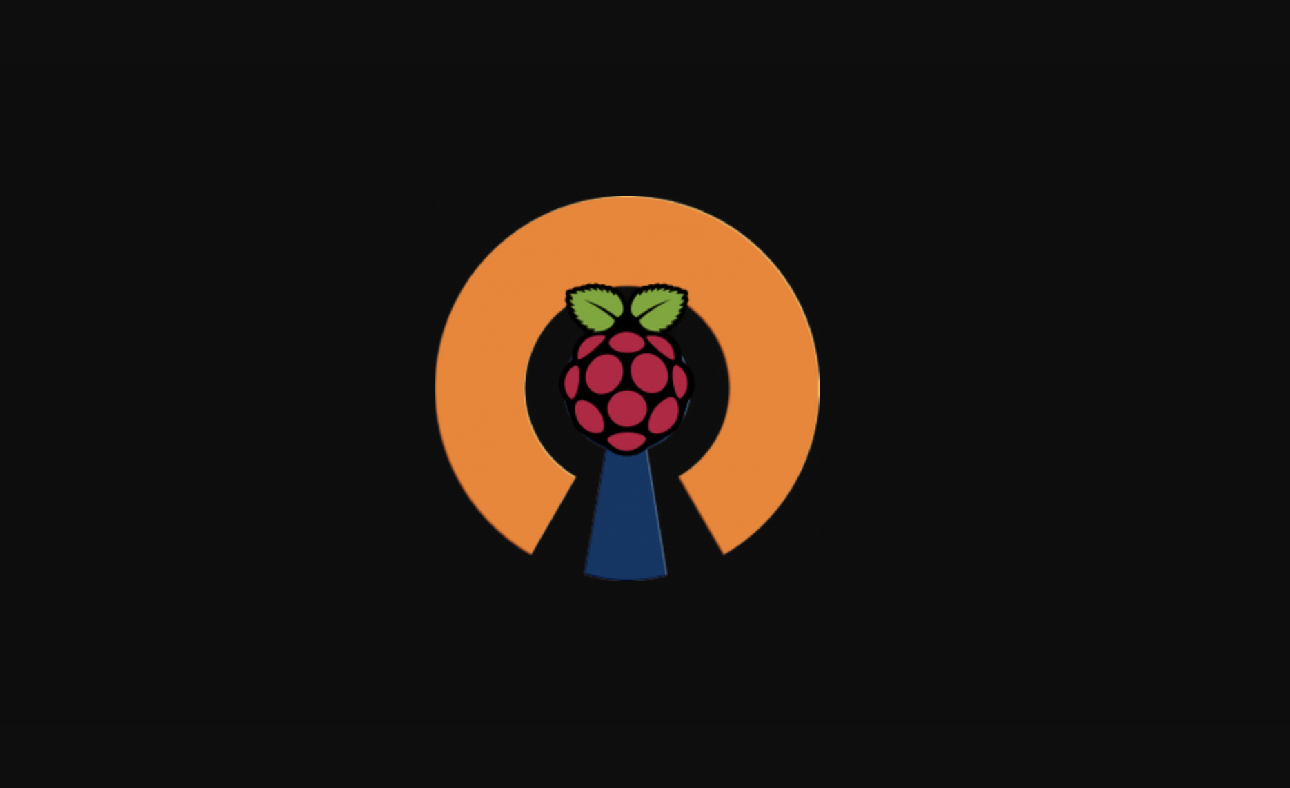 Make An OVPN Based VPN Server With Raspberry Pi And PiVpn